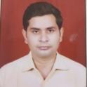 Nitish Madhur Upadhyay