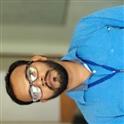 Manojkumar P Yadav