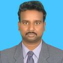 Dharmaraj Muthusamy