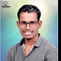 Suraj Sunil Parande