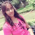 Deepika Priyadharshini