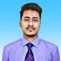 Shomesh Kumar Singha