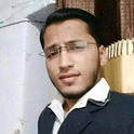 Aaryan Seth