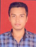 Amitkumar Upendra Sharma