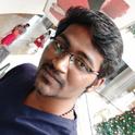 Sathish Kumar N