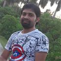Pradeep Pandey