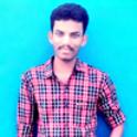 Prethivi Raj S