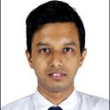 Sourav Mukhopadhyay