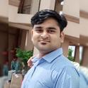 Jatin Srivastava