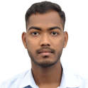 Pawar Pitambar Chandrakant