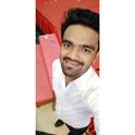 Jay Rajendra Panchal