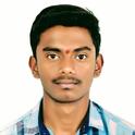 Gaurav Anant Kotawadekar