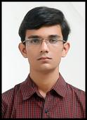 Parth Thakar