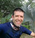 Luis Eduardo Diaz