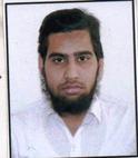 Md Ashharuddin