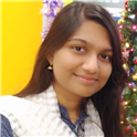 Amulya Reddy