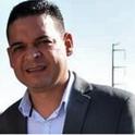Roberto Enrique Gordillo Vleeschouver
