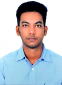 Akshat Srivastava