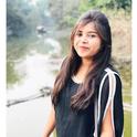 Karishma Gupta