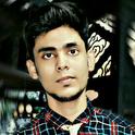 Satyam Shrivastav