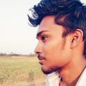 Narendrababu Bheesetti