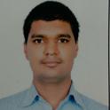 Shete Pratik Jivan