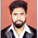 Kalpesh Suhas Khandare