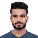Saurabh Kumar Mishra