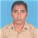 Ashhad Jameel