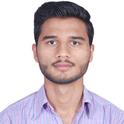 Suryawanshi Apurv Supadu
