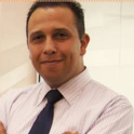 Luis Erasmo Roa Rodriguez