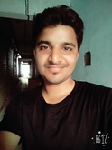 Deepanshu Yadav