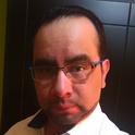 Osvaldo Miguel Alcántara Terrazas