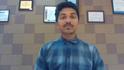 Akshay Janardhan Ghadge
