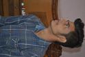 Omender Kumar