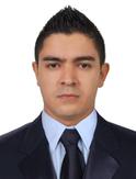 Andres Betancur Caola