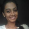 Harshita Narasimha Prabhu