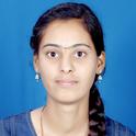 Ranjane Supriya Kaluram