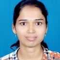 Nirmala Navnath Sawant