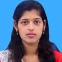 Aishwarya Ganesh Manjare