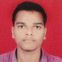 Rajiwale Sachin Sanjukumar