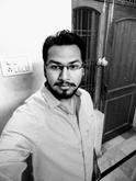 Alok Ranjan Goswami