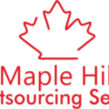 Maple Hill Outsourcing