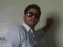 Malik Arif Raza