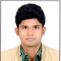 Aditya Pratap Singh