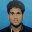 Sourav Majumder