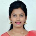 Rakshe  Jyoti S