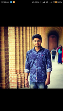 Other estudiantes | 2019 - student-profile