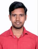 Yogeshwaran thirugnanamurthy