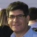 Lucas Mesas Tabares